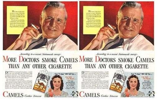 lekarz-papierosy.jpg