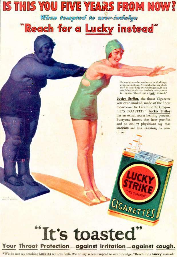 palenie-odchudzanie-propaganda.jpg