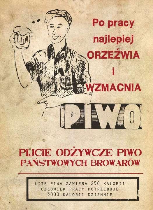 piwo-propaganda.jpg