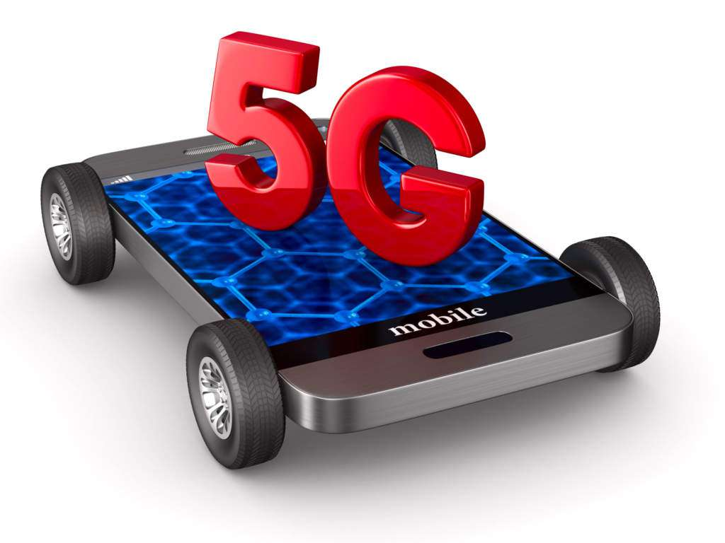 smartfon-5G.jpg