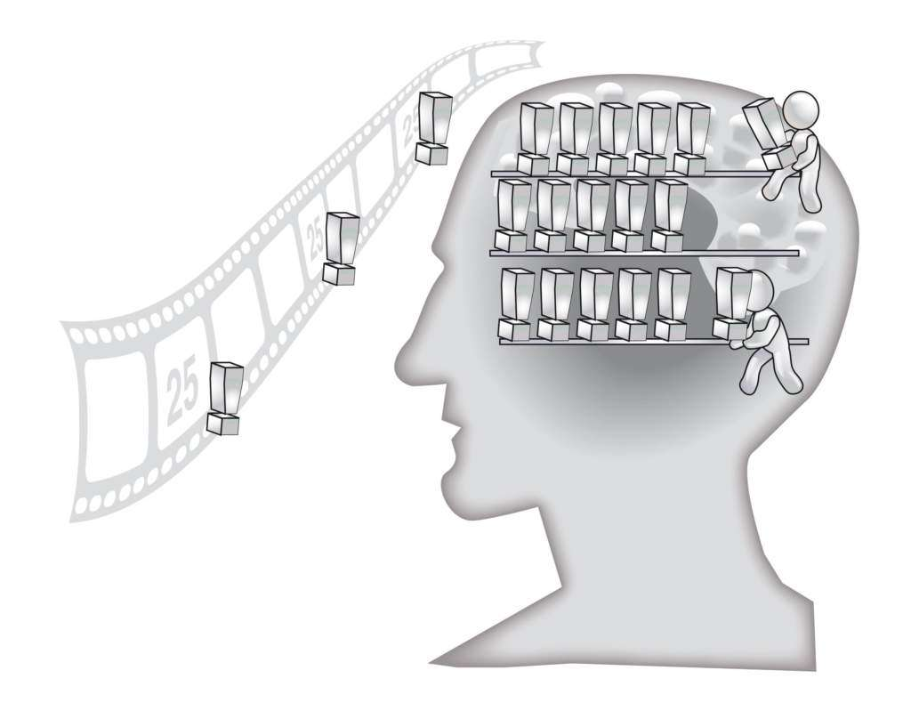 manipulacja-umysłem.jpg
