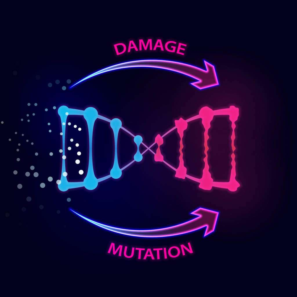 mutacja-DNA.jpg