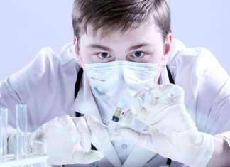 manipulacje-szczepień.jpg