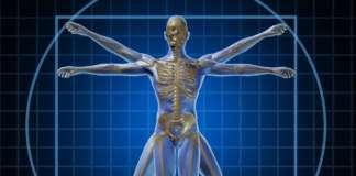 sygnały-ciała.jpg