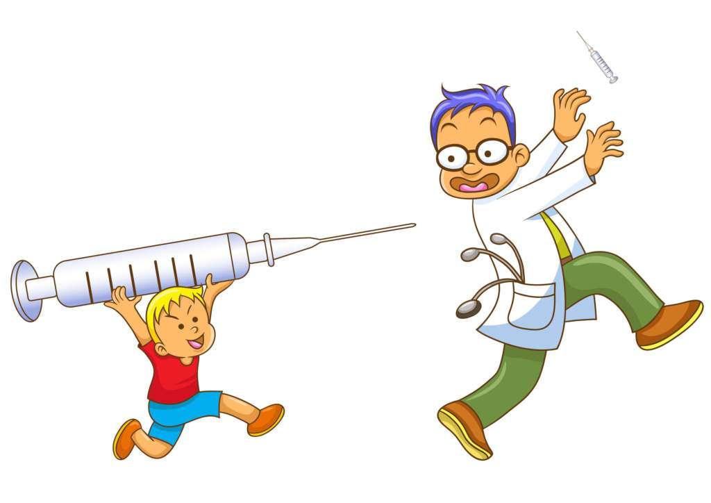 szczepionka-autyzm.jpg