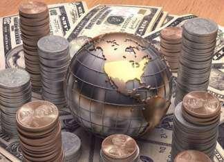 system-finansowy.jpg