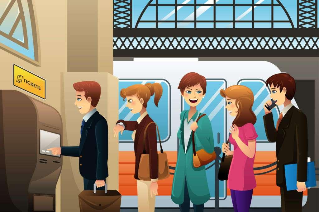 automat-biletowy.jpg