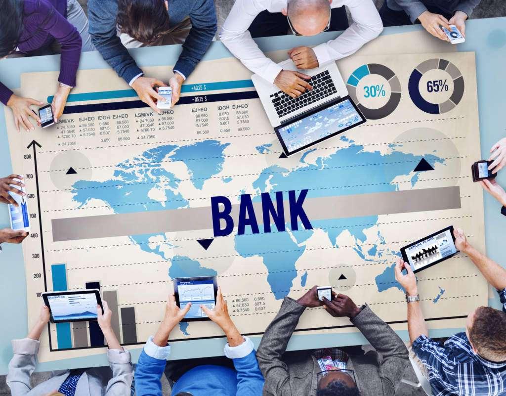 globalny-system-finansowy.jpg