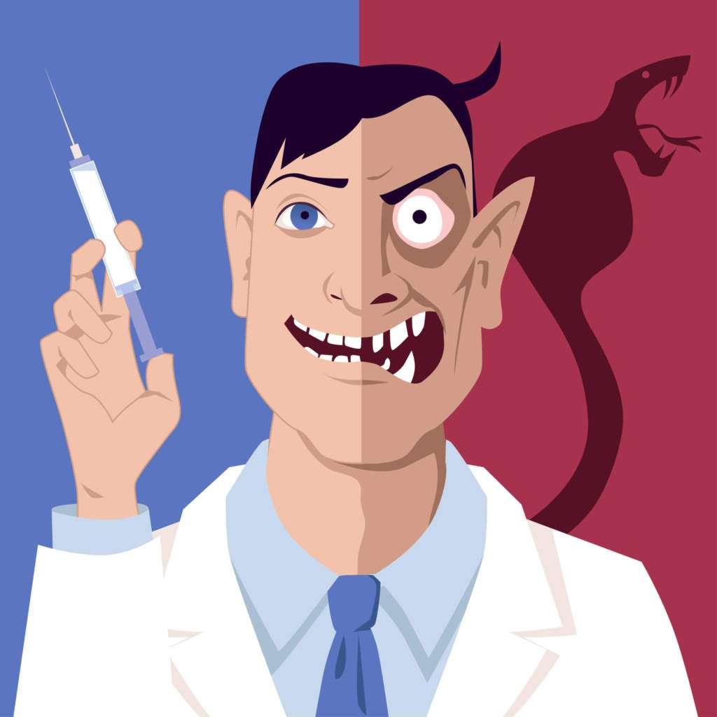 szczepionki-autyzm.jpg