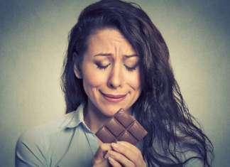 zajadanie-stresu.jpg
