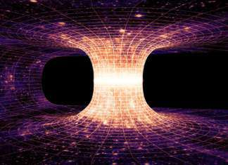 tunel-schwarzschilda.jpg