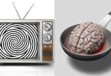 telewizyjna-manipulacja.jpg