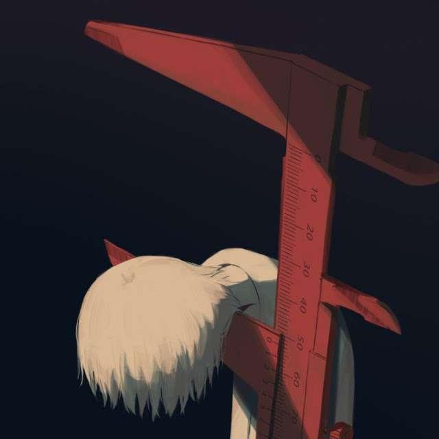 rysunek-avogado6.jpg