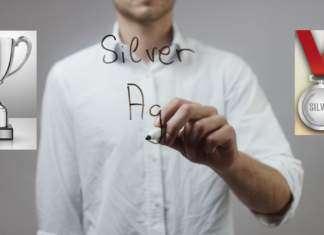 srebro-koloidalne.jpg