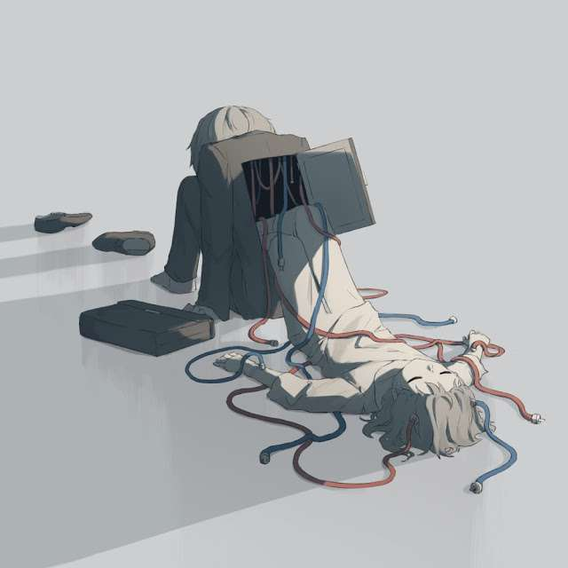 rysunke-avogado6.jpg
