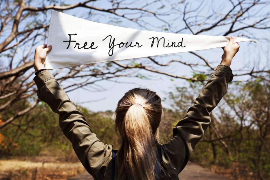 wolny-umysł.jpg
