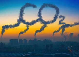 emsija-CO2.jpg
