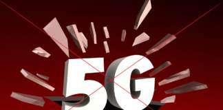 nie-dla-sieci-5G.jpg