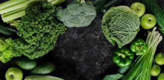 zielone-warzywa.jpg