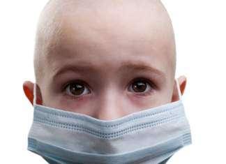 chemioterapia.jpg