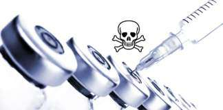 holokaust-szczepionkowy.jpg