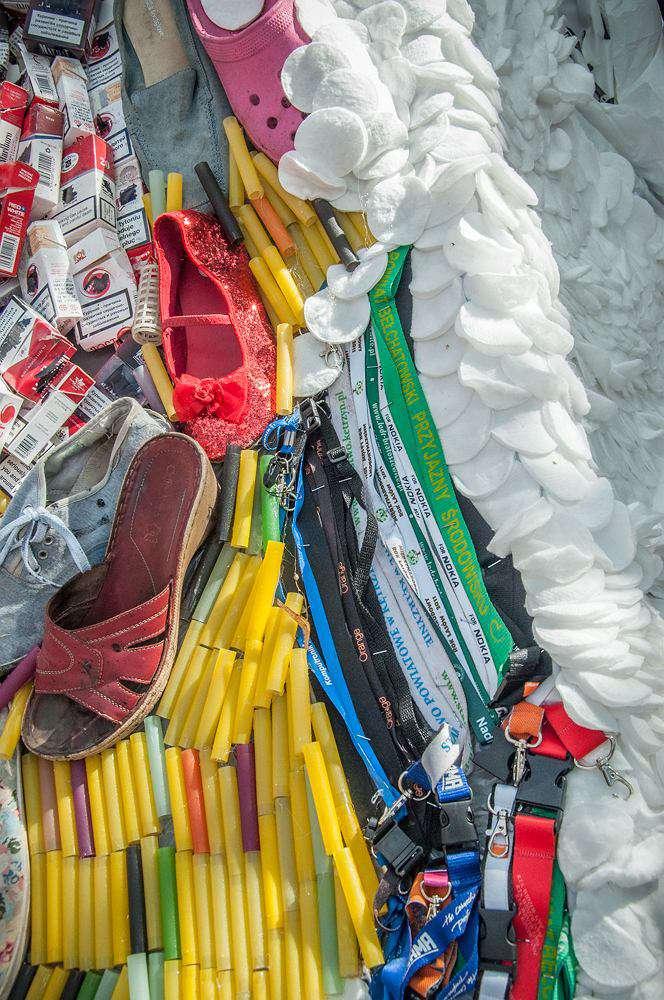 śmieci-kanalizacja.jpg