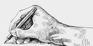 syndrom-obcej-ręki.jpg