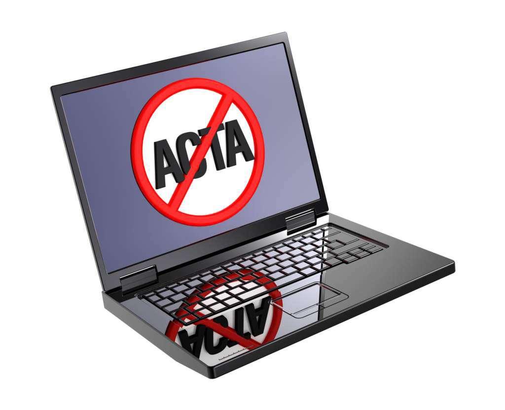ACTA2.jpg