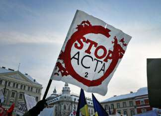 ACTA2-protest.jpg
