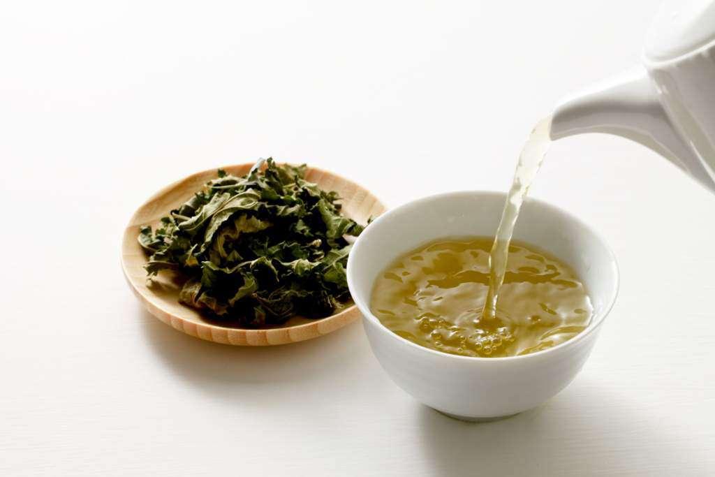 herbata-przeciwcukrzycowa.jpg