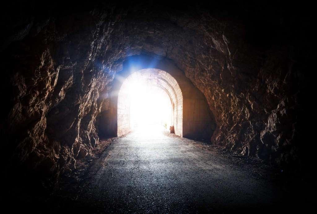 tunel-portal.jpg