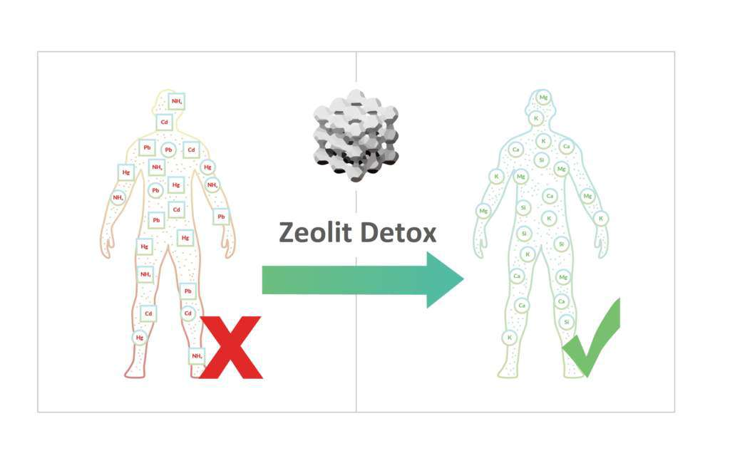 zeolit-detox.jpg