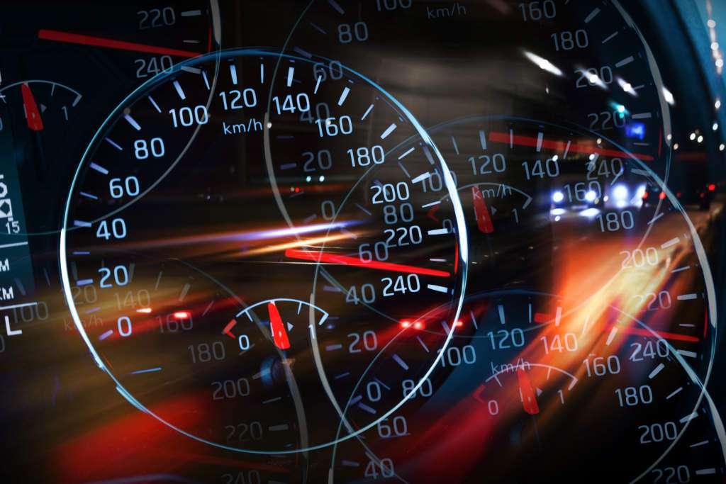 przekroczenie-prędkości.jpg