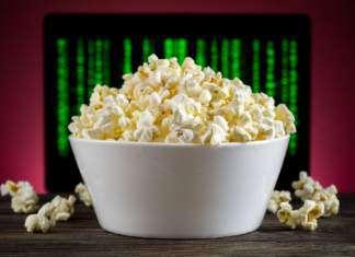 popcorn-rak.jpg