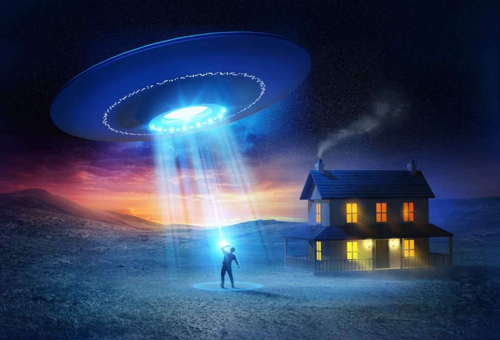 ufo-polska.jpg