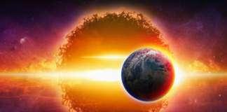 sfera-Dysona.jpg