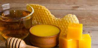 pszczela-maść.jpg
