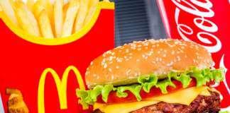 burger-frytki-McDonald.jpg