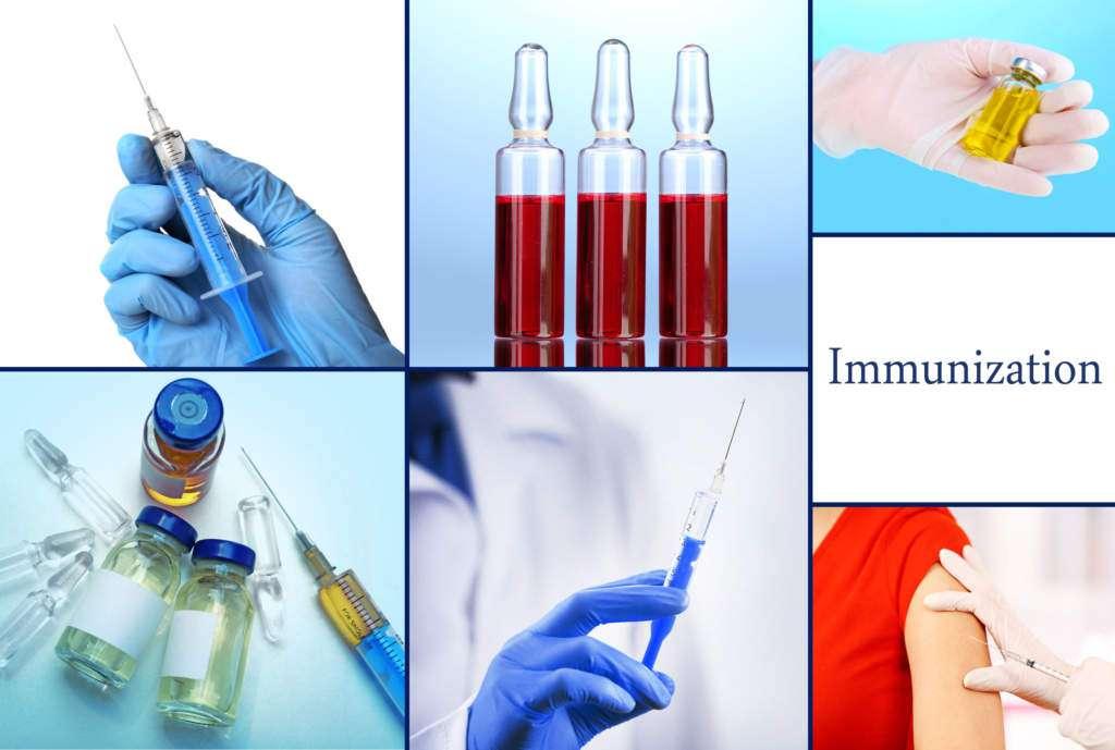 test-szczepionek.jpg