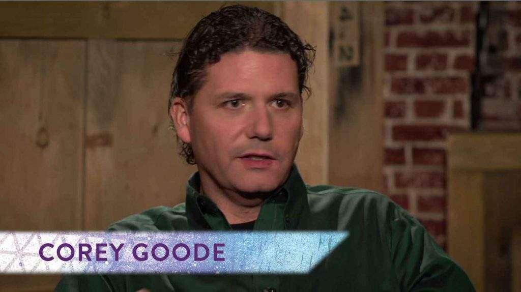 Corey-Goode.jpg