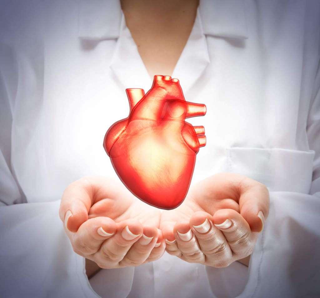 acerola-zdrowie-serca.jpg