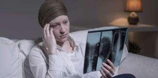 chemioterapia-przerzuty.jpg