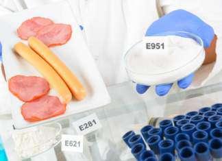 raportNIK-chemia-żywność.jpg