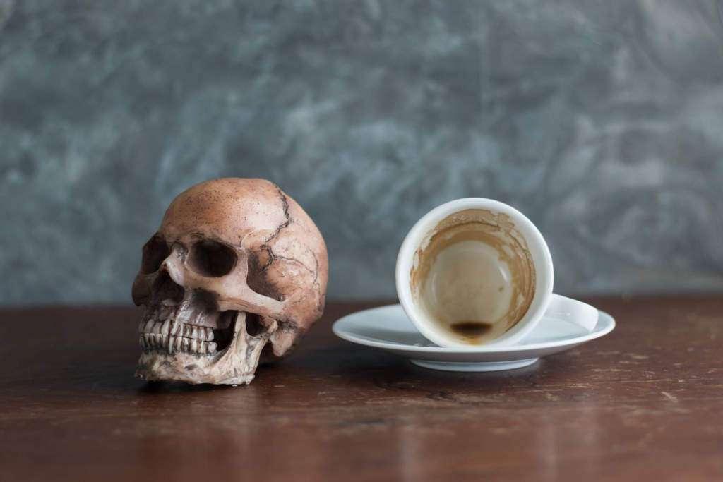 kawa-rozpuszczalna.jpg