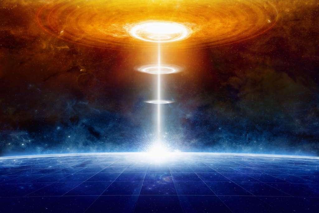 energia-gwiazd.jpg