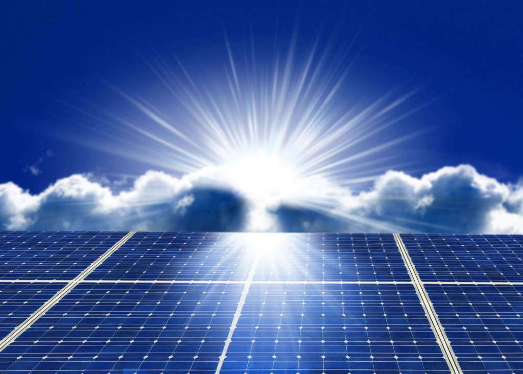 energia-słoneczna.jpg