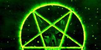 zasady-satanizmu.jpg