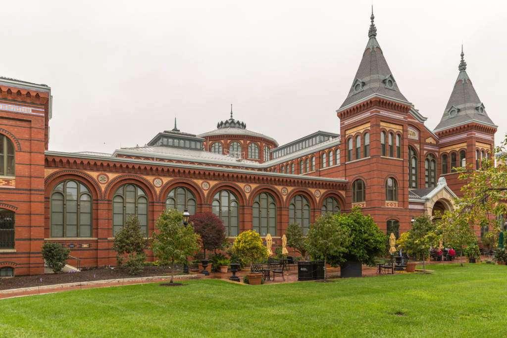 muzeum-Smithsonian.jpg
