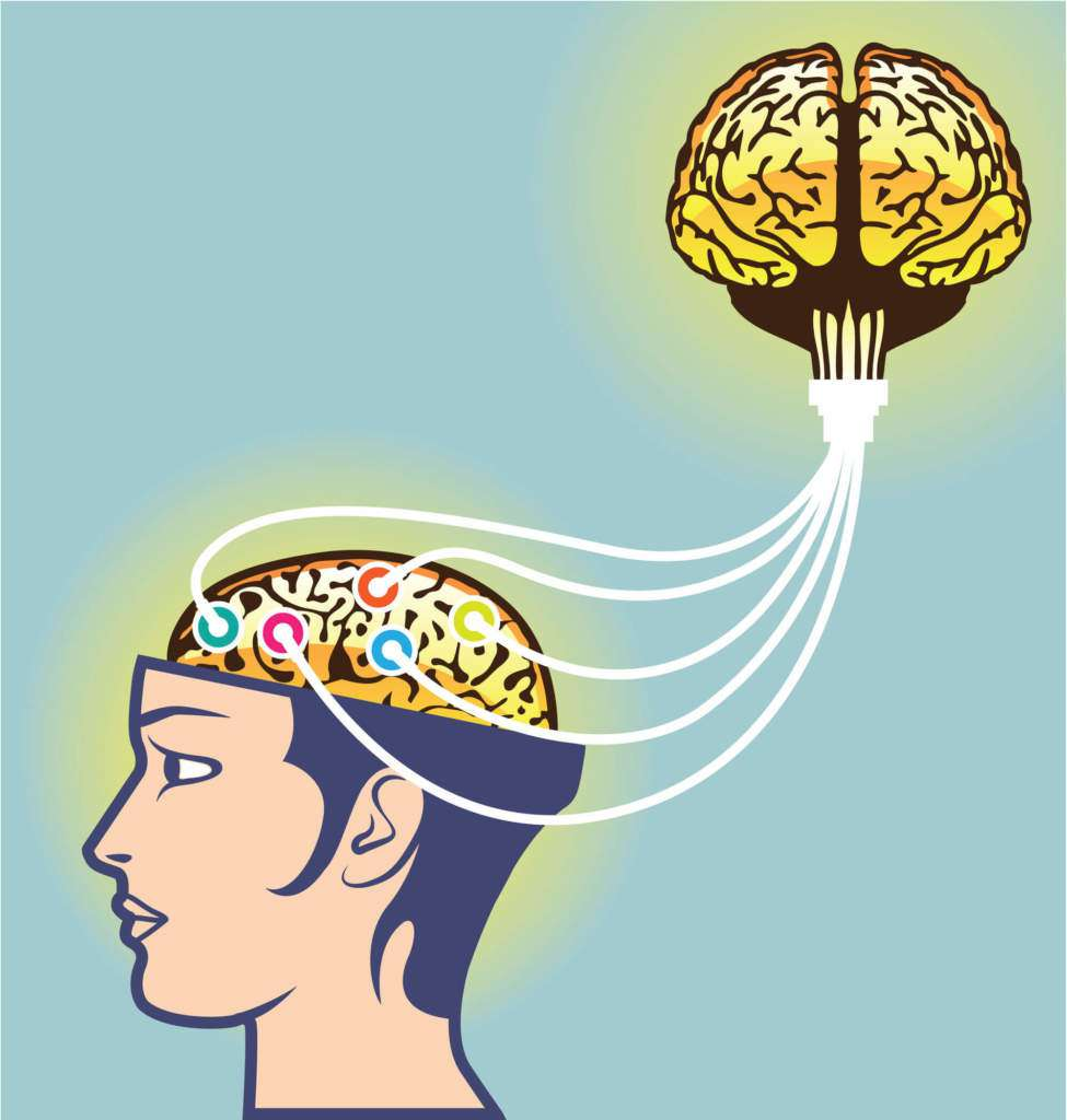 kontrola-umysłu.jpg