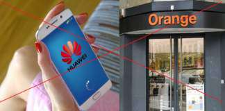 5G-orange-huawei.jpg